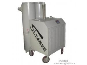 宁波北仑维修工业吸尘器  焊机维修专家