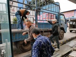 上海墙面脱沙、毛坯墙掉砂 新墙强度不足—治沙灵厂家直销
