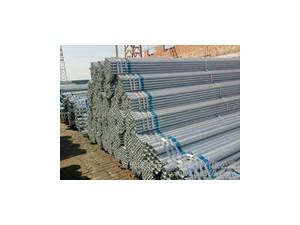 深圳市供应广州珠江钢塑复合管