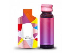 口服液生产加工 醋蛋液OEM代加工 胶原蛋白肽贴牌代加工