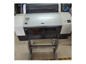 供应爱普生韩国烫画打印机