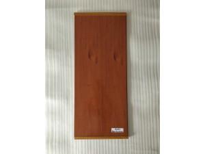 强化耐磨面12mm复合地板 酒店宾馆工装封蜡防水地板佛山批发