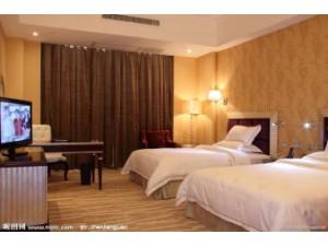 塘厦旧货市场回收宾馆,酒店,空调,酒楼,休闲中心等