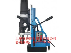 优质进口磁力钻 英国麦格 MTD140