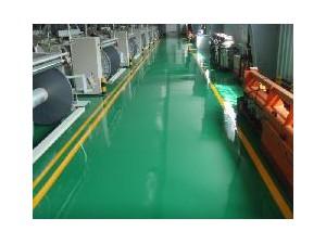 邢台地板漆施工地坪漆,整包施工,环氧地坪漆生产厂家,资质齐全
