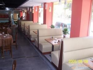 苏州酒店设备回收,苏州饭店餐桌餐椅回收