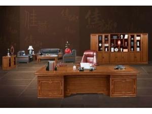 苏州二手旧家具回收,苏州办公设备回收,苏州桌椅沙发回收