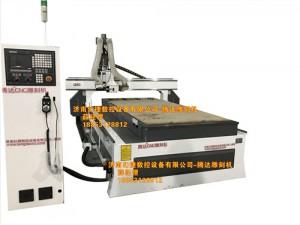 厂家跑量/数控铣床加工中心光机 /立式加工中心