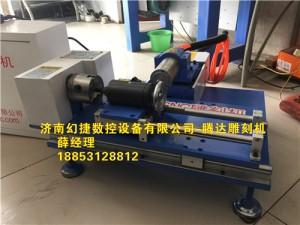 济南厂家  PVC板数控切割机 吸附台面数控雕刻机