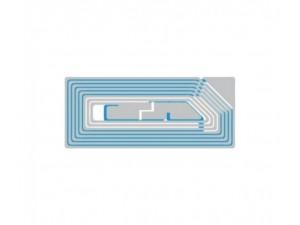 供应厂家定做RFID标签、NFC电子标签
