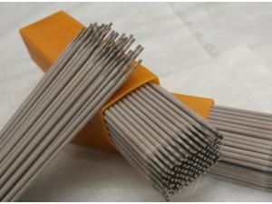 Ni937水压机砧面专用焊条