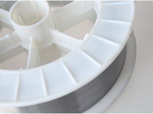 ND钢专用焊条ND钢专用焊丝