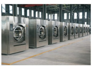 石家庄专业水洗厂二手水洗设备出售
