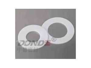 ZD-G1600纯四氟垫片