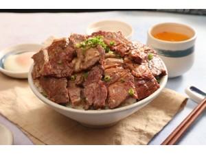 肉汁拌饭利润好不好,开家隆五肉汁拌饭加盟费多少钱