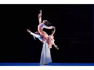 成人零基础专业培训爵士舞 钢管舞 酒吧领舞 成品舞