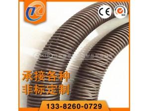 康泰尔A-1电炉丝 1400度耐高温电阻丝 箱式电阻炉电热丝