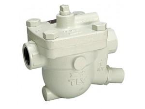TLV疏水阀_JA5空气疏水阀_JAF5空气疏水阀