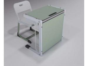 托管机构专用课桌椅-中小学生课桌椅-课桌椅厂家直销