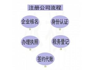松江公司注册,松江注册公司,松江注册公司流程,松江公司注册
