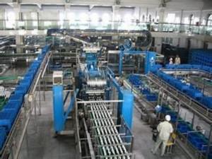 专业整厂二手制药厂设备收购制药厂生产线设备回收厂家