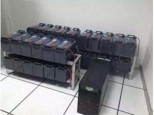 北京回收二手机房电源ups回收电脑回收