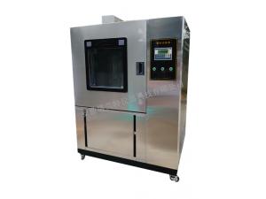 安徽2020新款喷砂试验箱厂家