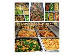 龙华饭堂承包、龙华食堂承包、深圳餐饮承包