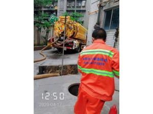 龙泉化粪池清理,污水井清掏,隔油池清理,汽车抽运,下水道疏通