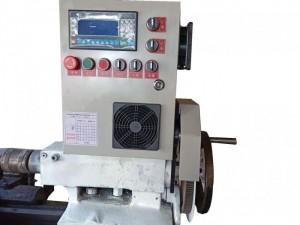 供应车床尾座数控钻孔机永佳机械
