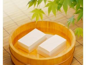 大豆豆腐增产添加剂原料价格
