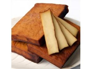 豆腐干耐高温增劲道添加剂魔芋粉