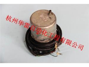 热辊变送器维修