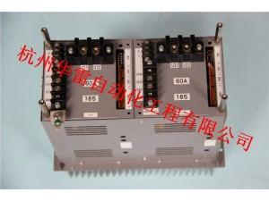 加热控制器维修 APR-MS