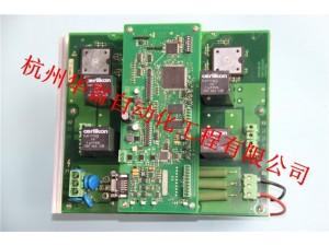 加热变频维修 1-016-5134