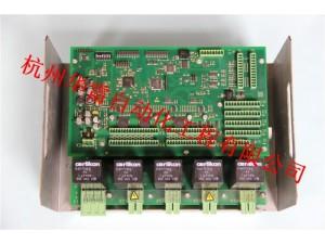加热板维修 1-018-5084