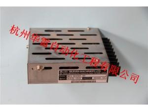 电源维修 MES-N0090-43