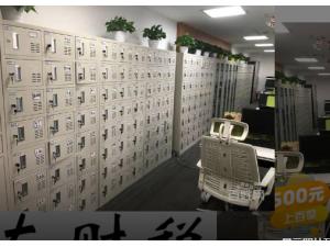 公司注册 内资公司注册 提供注册地址等 代理记账公司注销