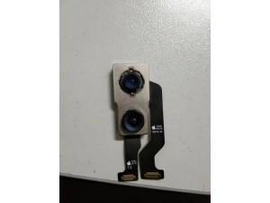收购苹果XS摄像头听筒喇叭苹果11感应排线尾插