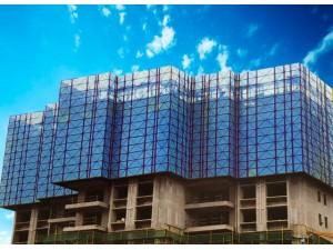 湖南创丰全钢升降爬架的几个优点,厂家直供货源