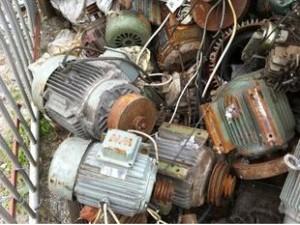 苏州回收公司设备金属废旧物资回收