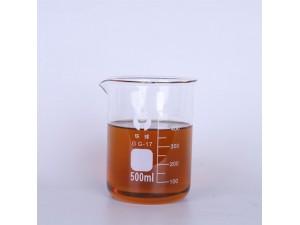 安徽柴油机油CD 15W-40农用机械长期供应