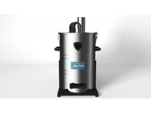 380V工业吸尘器GS-1580