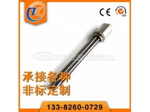 不锈钢法兰电热管 导热油加热管 加热管 水箱锅炉加热管