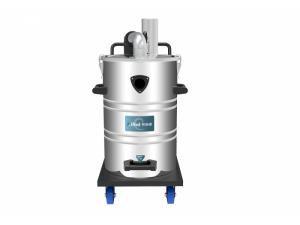 工厂配套专用吸尘器GS-080