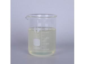 快速光亮淬火油水性冷却金属加工热处理液