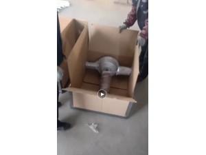 贵州oppc光缆接头盒防爆