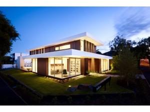 木屋|木屋别墅|移动木屋|木屋造价|休闲木屋