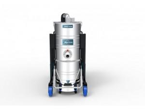 工厂车间吸粉尘用大功率吸尘器GS-4010
