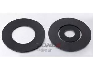 ZD-G1610改性四氟垫片